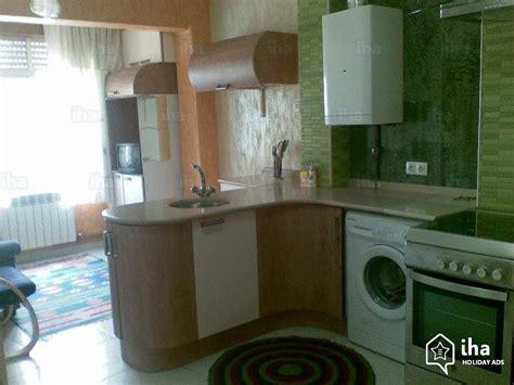 pisos en santiago de compostela alquiler pisos alquiler 1 habitacion santiago compostela