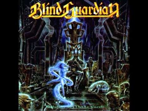 blind guardian time stands still at the iron hill blind guardian time stands still at the iron hill