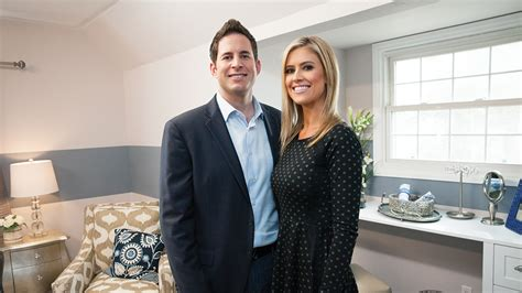 tarek and christina house hgtv s stars boast real expertise in their fields variety