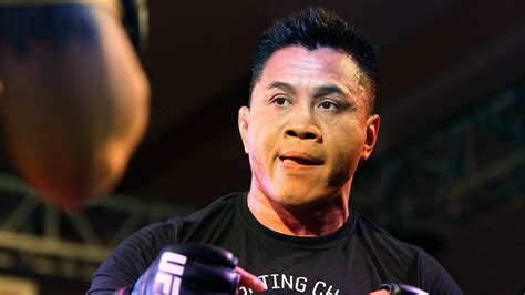 cing le cung le fires back i did not take any performance