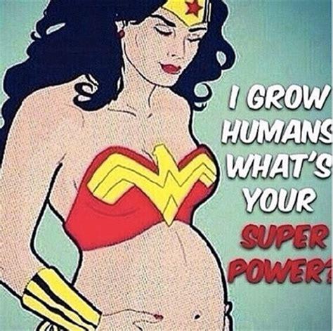 Best Mom Meme - 50 best mom memes supermom
