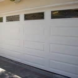 Garage Door Replacement Las Vegas by Vantage Garage Doors Last Updated June 2017 11 Reviews