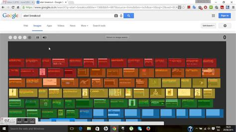 google images game how to play game from google image search option youtube