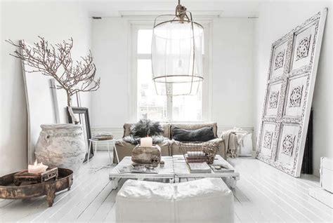 white room interiors  design ideas   color  light