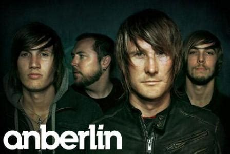 download mp3 anberlin feel good drag cimot anberlin wedgewood rooms 21st