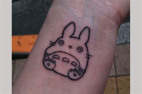 small rabbit tattoo 24 rabbit wrist tattoos