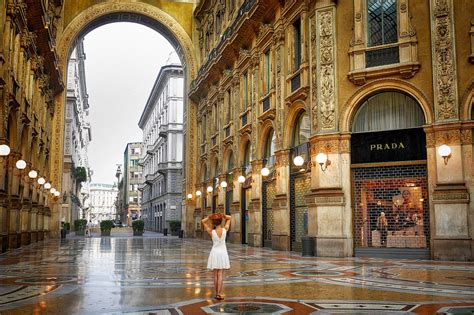 best places to shop in milan 6 best places for all to enjoy shopping in italy at its best
