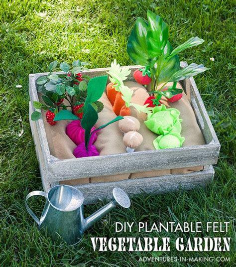 Vegetable Garden Gift Ideas 1000 Ideas About Garden Gifts On Diy Garden Diy House And Garden Stones