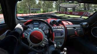 Best Steering Wheel For Pc Project Cars Project Cars Gets Delayed Once More The Koalition