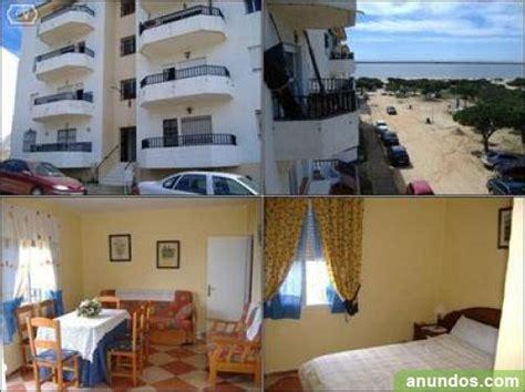 pisos en mazagon alquilo piso mazagon huelva 1 170 linea de playa huelva ciudad