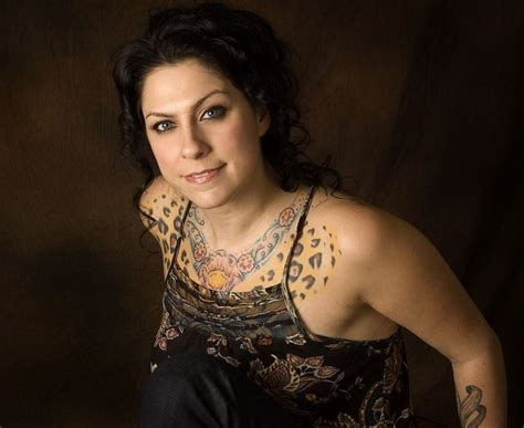 danielle colby arrested american pickers danielle arrested