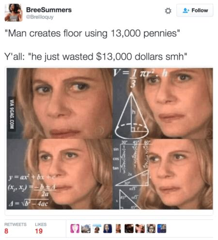 Add Meme Face To Photo - the 10 best memes of 2016