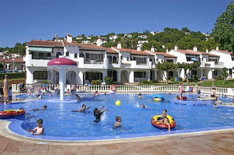 apartamentos son bou apartamentos son bou gardens son bou updated 2019 prices