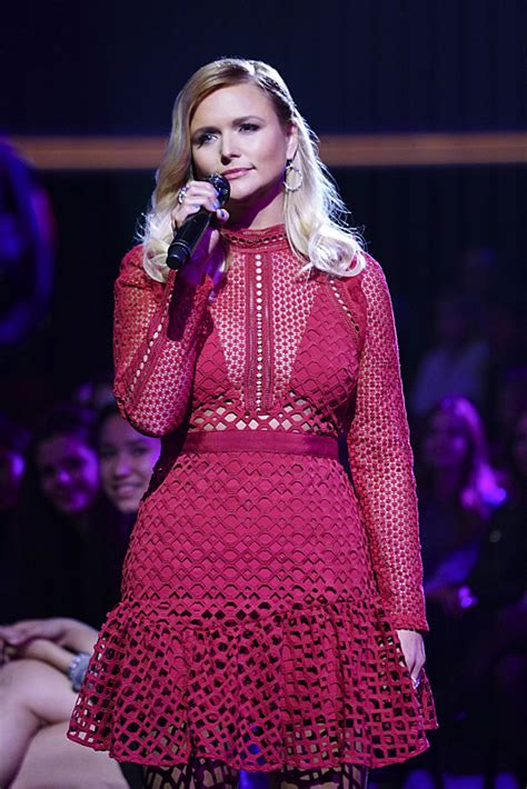 Lambert Home by Miranda Lambert Home For Holidays 2 Headline Planet