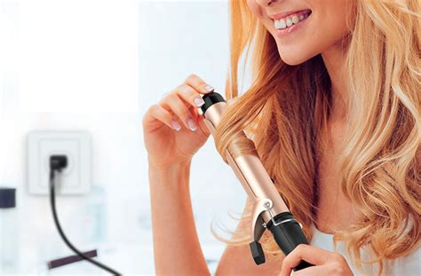 Best Hair Dryer Curly Hair Uk 5 best hair dryers with a diffuser reviews of 2018 in the