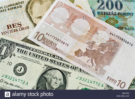 currency converter huf to usd 1 us dollar to hungarian forint money used in sweden