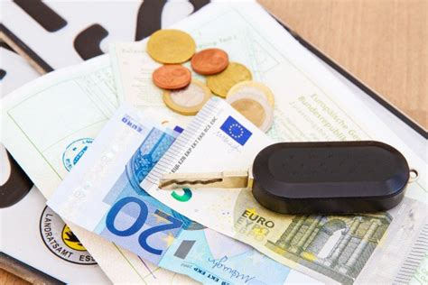 Motorradversicherung K Ndigen by Musterbrief K 252 Ndigungsschreiben Motorradversicherung