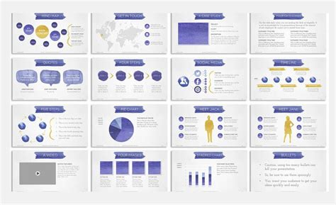 consulting presentation template 60 beautiful premium powerpoint presentation templates