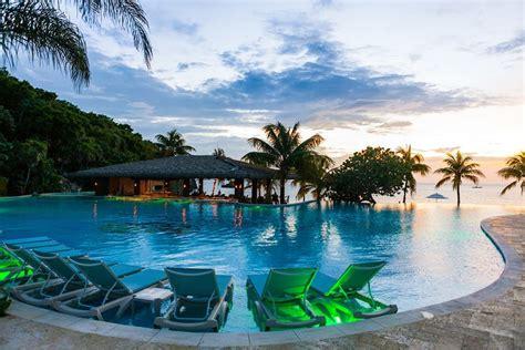 best resort in roatan best beachfront resorts in roatan honduras amanda walkins