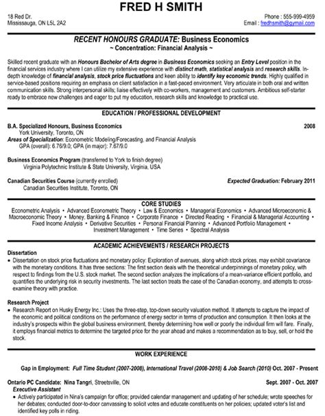 business analyst resume samples examples awesome resume summary
