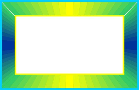 colorful borders   clip art  clip art  clipart library