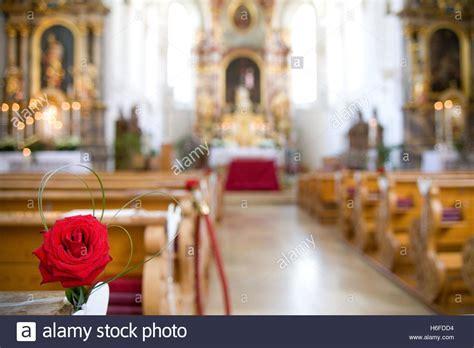 Christian Wedding Stock Photos & Christian Wedding Stock
