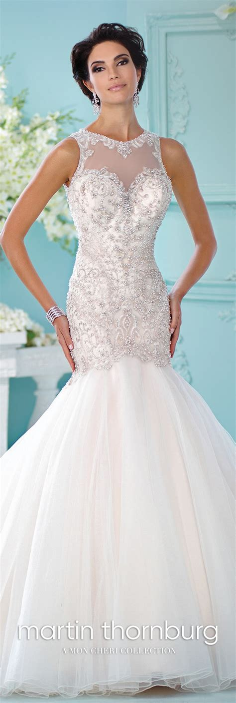 above delicate lace hand beaded with hundreds of glass beads soft best 25 trumpet gown ideas on pinterest lace trumpet