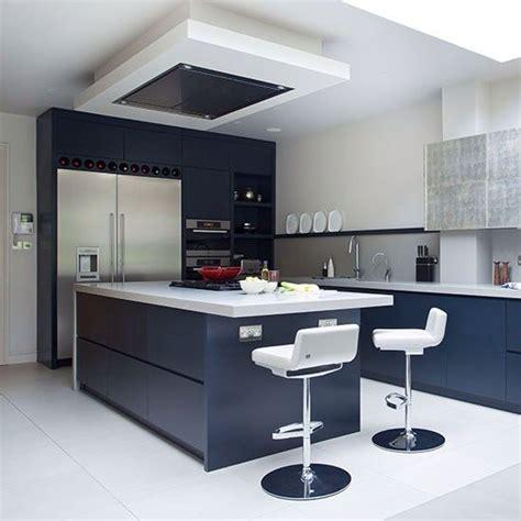 kitchen dresser modern best 25 high gloss kitchen cabinets ideas on