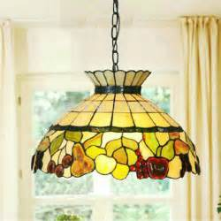 Stained Glass Kitchen Lighting Popular Stained Glass Pendant Light From China Best Selling Stained Glass Pendant Light