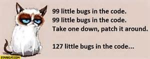 cute friendship tattoos 99 little bugs in the code starecat com