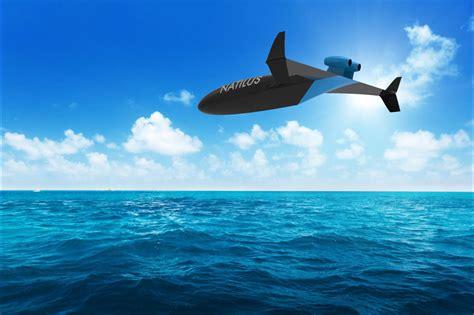 autonomous drone to cut air freight costs wordlesstech