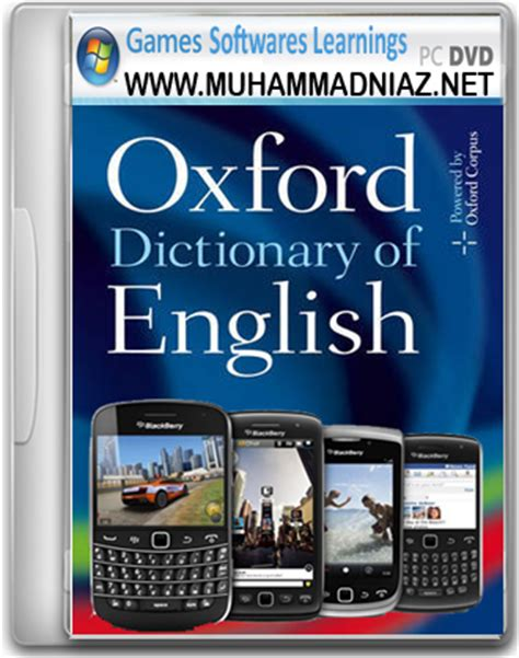 theme definition oxford english dictionary download a dictionary for blackberry 8520 gettaround