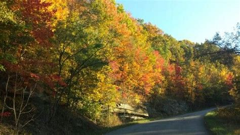 slope hollow in harlan county ky 2015 harlan county