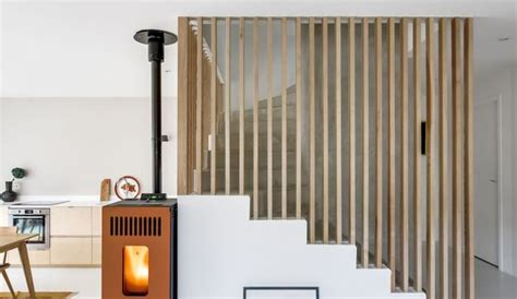 comment renover une maison 1315 am 233 nagement des claustras bois tendance c 244 t 233 maison