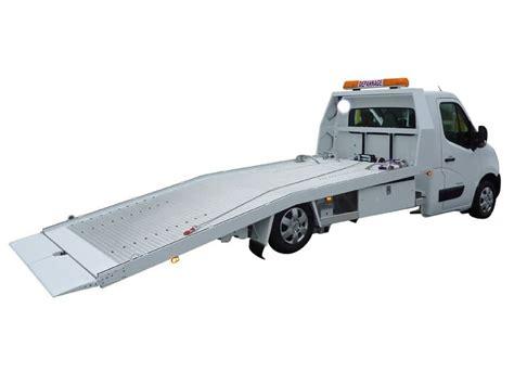 porte voiture permis b camion porte voiture permis b occasion alma