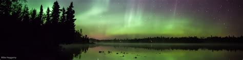 northern lights packages alaska northern lights alaska related keywords northern lights