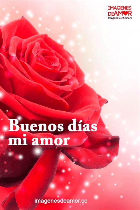 Imagenes De Buenos Dias Mi Amor En Movimiento | buenos d 237 as gif 10 im 225 genes para comenzar el d 237 a feliz
