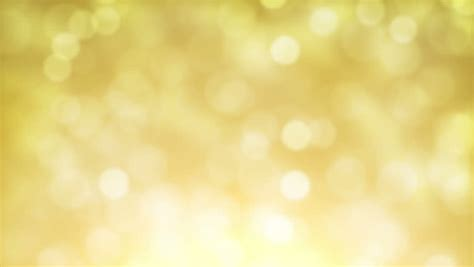 gold glitter background seamless loop stock footage video  shutterstock