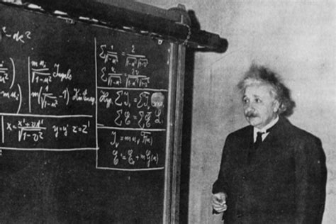 world of the written word hitler biography triggers a war did einstein write his most famous equation does it