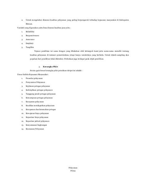 membuat abstrak proposal kumpulan judul contoh skripsi manajemen pemasaran contoh