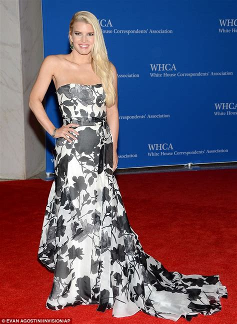 jessica simpson july 2014 jessica simpson and fianc 233 eric johnson will marry july 4