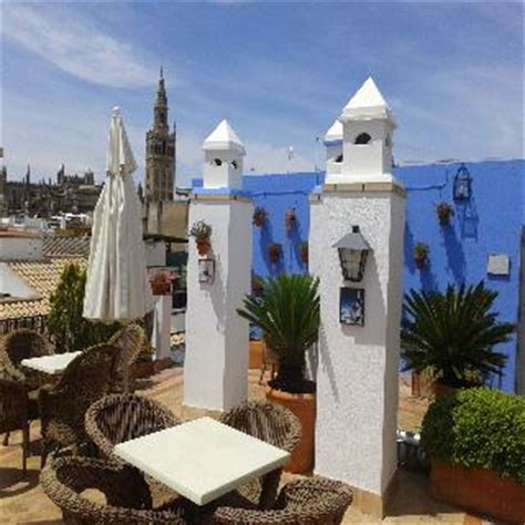 apartamentos murillo sevilla booking hotel murillo 2 hotel in sevilla center of spain