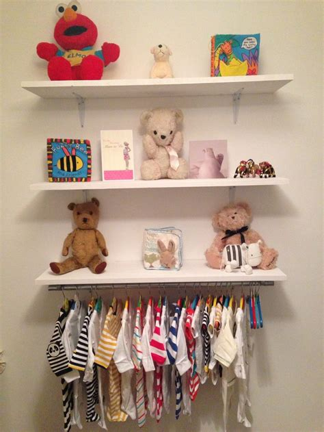 Baby Room Shelf by 10 Best Images About All Babies Everywhere On