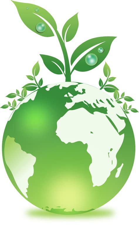 Journey To The World Of Plants Essay by 地球にやさしい事をしよう 株式会社 全建