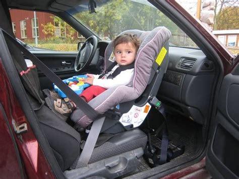 rear facing siege auto quel si 232 ge auto rear facing pour ma fille