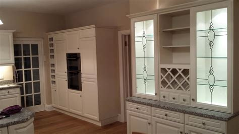 home depot kitchen cabinets glass doors frosted glass kitchen cabinet doors home depot home