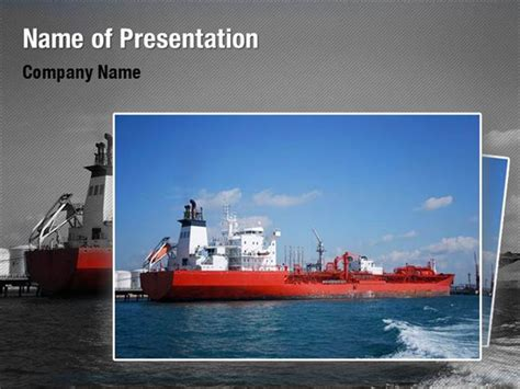 powerpoint themes ships stationery ship powerpoint templates stationery ship