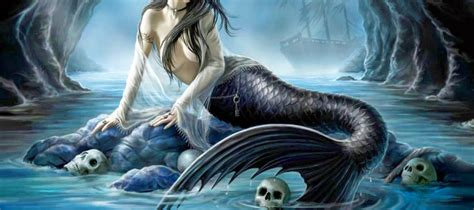 imagenes mitologicas sirenas 2 interesantes mitos de sirenas bta tecnoalimentaria