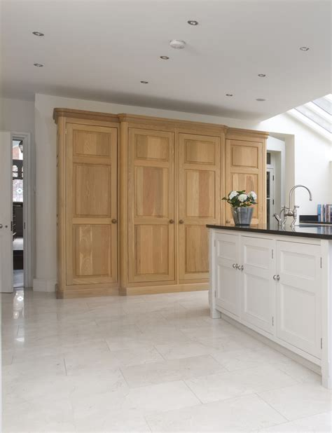 bespoke kitchen design london kitchen confidential a bespoke kitchen in london