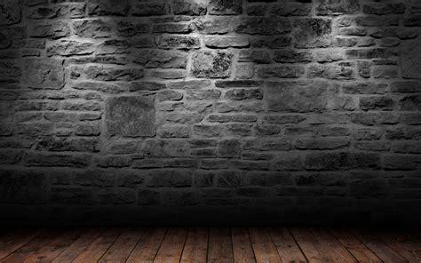 3d background ahw11 alhuda wallpaper
